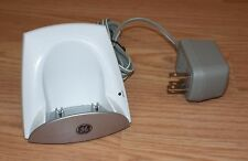 *Replacement* Ge Charging Cradle w/ Built in Power Supply For 27957Ge1-A Handset