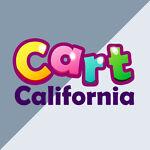 CartCalifornia