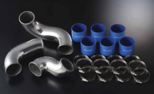 NISMO Intercooler Piping Set  For Skyline GT-R BNR32 RB26DETT  1446A-RS580