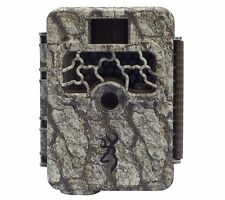 Browning Trail Cameras Command Ops 14MP IR Flash HD Video Trail Camera BTC4-14