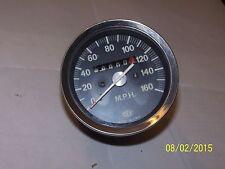 CEV Speedometer New NOS  Benelli Ducati MPH