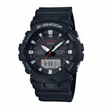 Casio G-shock Ga-800-1a Mens Quartz Watch