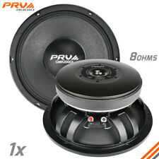 PRV Audio 12MR2000X Mid Range Car 12