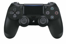 Sony PlayStation 4 Controller für PC-und Bluetooth