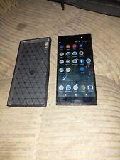 Sony Xperia XA1 Ultra - 32GB - Black (Unlocked) Smartphone