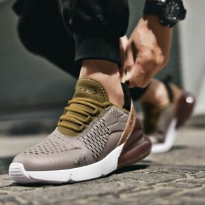 Men's Sports Sneakers Women Comfortable Shoes Male Trending New Shoes
