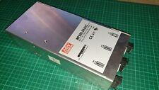 Meanwell Mp650 2k2hc 650w Power Supply - 5v 24v 48v
