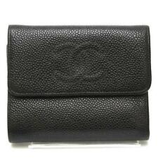 33aaa9004c27 CHANEL Leather Wallets for Women