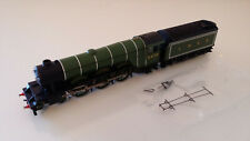 Hornby LNER Flying Scotsman A4 Pacific DCC Ready taken from set R1167 OO