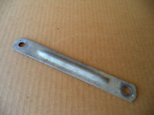 67'-69' Honda SS125 SS125A TWIN / REAR BRAKE STAY ARM