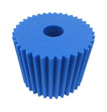 Blue Star Foam Filter Designed to Fit Electrolux Model Vacuum
