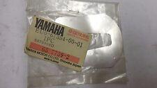 Yamaha WJ500 SJ700 WR500 WRB650 WB760 Shim 0.1 EU0-67354-00-01 NOS