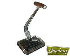 Flat 4 Eliminator Shifter Rosewood Gear Stick Lever T1 Beetle Buggy Ghia T3 Fast