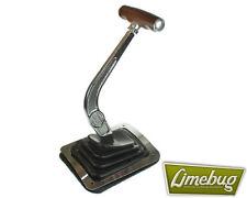 Appartement 4 Eliminator shifter palissandre gear stick LEVIER T1 Beetle buggy GHIA T3 rapide