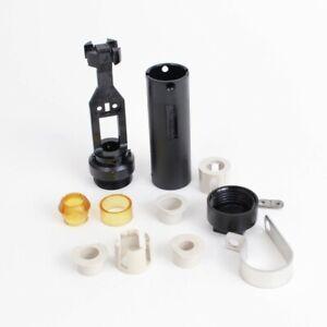 Corning Spider Fan-out Kit for up to 24 Fiber (250um or 900um)