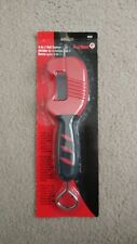 New listing Red Devil 4 in 1 Paint Tool - Must Have for Painters and Diyers
