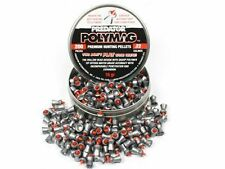 Best Polymag .22 Cal Hunting Pellets by Predator - 16.0 Grains Pointed 200ct