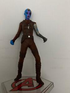Disney   Marvel Avengers  Endgame Film  Nebula Figurine