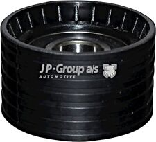 JP GROUP Timing Belt Deflection Guide Pulley Fits RENAULT OPEL Clio II 4410548