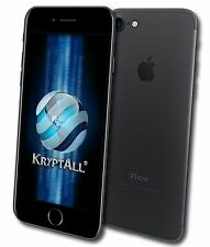 KryptAll Secure Encrypted Series 7 w/ No Call Records DIRECT FROM KRYPTALL