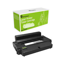 New Compatible 106R02311 Black Toner Cartridge For Xerox WorkCentre 3315