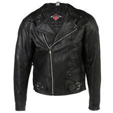 Blousons pour motocyclette Eté taille XXL