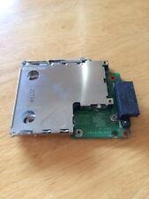 Lettore di Card PCMCIA per HP COMPAQ Pavilion DV6000 Laptop