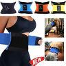 Xtreme Power Belt Hot Slimming Thermo Shaper Unisex Sport Waist Trainer Cincher
