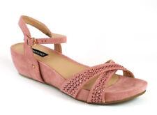 Markenlose Damen-Sandalen & -Badeschuhe Slim