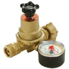 262929 Réglable gaz propane régulateur de 500-4000 mbar-GMC