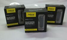 LOT OF 3 NEW JABRA BT2046 BLUETOOTH HEADSETS SEE DETAILS