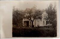 AK Ansichtskarte Bielefeld 1920er