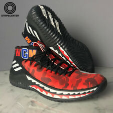adidas Basketball Shoes for Men  915cac6ea