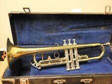 Schenkelaars Sapphire S/M Trumpet