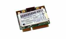Toshiba G86C0004R310 HH WLAN Mini PCIexpress Card Realtek RTL8191CE 802.11b/g/n