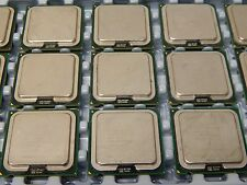 Intel Pentium Dual Core E2140 1.60GHz/1M/800MHz Processor (SLA3J) Lot of 10