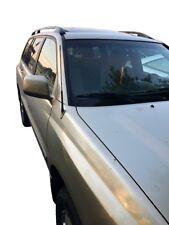 "16"" ANTENNA MAST for Toyota Highlander 2001 - 2013 NEW"