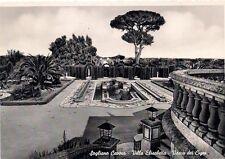 P1067  Lecce  SOGLIANO CAVOUR   Villa Elisabetta