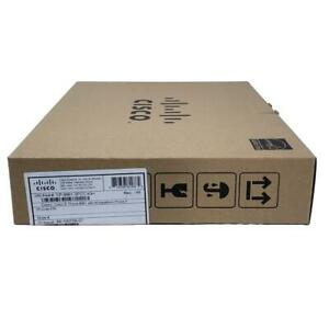 Cisco CP-8861-3PCC-K9 with Multiplatform Firmware (Open SIP) - New w/1-Year Warr