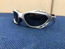 Typhoon Polarisierte Sonnenbrille mit Kordelzug Tasche