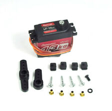 Power HD LF-13MG Standard Digital High Speed 13KG Servo 1/10 1/8 Steering
