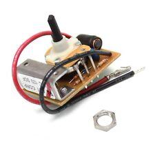 Broan NuTone SR99030319 QT20000 Range Hood Fan Switch Assembly Genuine