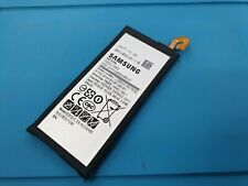 Samsung Galaxy J3 2017 J330fn Genuine Battery EB-BJ330ABE