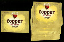 (10) Kamm's Copper Beer Bot