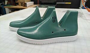Air Jordan 1 Shoemaking Lasts + Rubber soles - 17 Sizes available - Shoe Surgeon