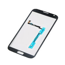 Touch Screen Digitizer Front Glass Replacement For Samsung Galaxy Note 2 N7100