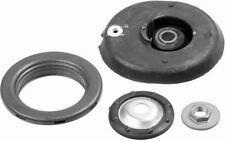 SACHS Suspension Struts for PEUGEOT 207 802 523 - Discount Car Parts