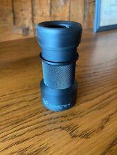 Vortex Doubler 2X Binocular Accessory
