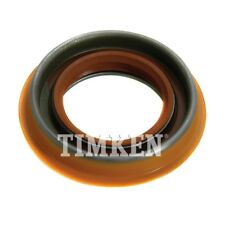 Auto Trans Output Shaft Seal-Std Trans, 5 Speed Trans, Transaxle Timken 3543