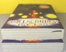 Last Apprentice: Lure of the Dead 10 by Joseph Delaney (Paperback) NEW